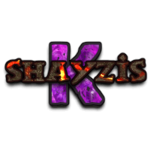 Shayzis