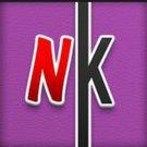NicoKing60