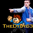 TheDydy63