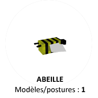 FormatAnimal-Abeille-a.png.3fa650788a74b435901c4abd12a5b9cc.png