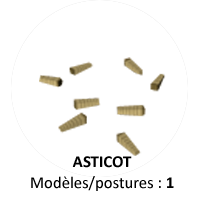 FormatAnimal-Asticot-a.png.31a35b26c08d2b6b0ac5a35f6352f3b5.png