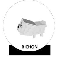 FormatAnimal-Bichon-a.png.5d2aaa72760b267037eb894485429b36.png