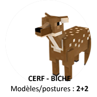FormatAnimal-Cerf-a.png.2f002e6f3aafbc070b112e53ef5aa9d8.png