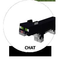 FormatAnimal-Chat-a.png.9315a9d3a9049d24d0c69a99782337d1.png