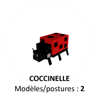 FormatAnimal-Coccinelle-a.png.3510db8788db76812d83dc532f448bf4.png