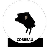 FormatAnimal-Corbeau-a.png.7c60261cb32bc80fe9fb45d3f235db82.png