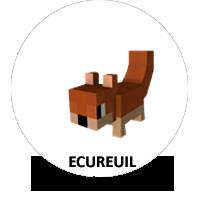 FormatAnimal-Ecureuil-a.png.a0a1da05bd814786643af20247ac2af6.png