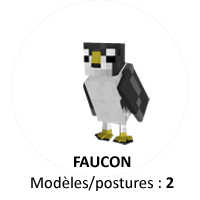 FormatAnimal-Faucon-a.png.e81ae9d3cb69969b3a43e2433b47bb8f.png