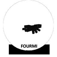 FormatAnimal-Fourmi-a.png.2bad293b01698acaec0ff9f5bc1c4bcc.png