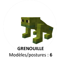FormatAnimal-Grenouille-a.png.9512cb68318f85cce2cf6a1c27ae9a33.png