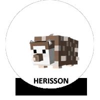 FormatAnimal-Herisson-a.png.924e2c09f8967c4f4b056141d09bb78d.png