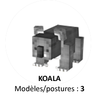 FormatAnimal-Koala-a.png.1b514bcd661926365c6b84084283e0ad.png