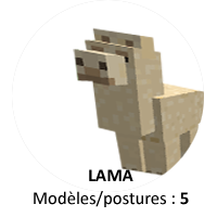 FormatAnimal-Lama-a.png.71d2300b75f7bff3c1a2521c11424489.png