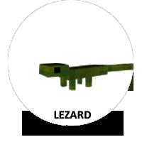 FormatAnimal-Lezard-a.png.c2d654f6688e4d2bee75a23a235eb830.png