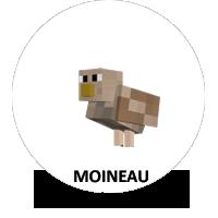 FormatAnimal-Moineau-a.png.bdbb3d918c359fe1a22339368eb21502.png