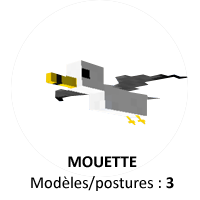 FormatAnimal-Mouette-a.png.c03fb072605a9ec76a0bf72542c8ded5.png