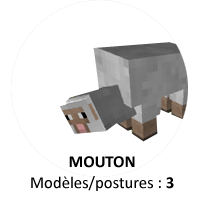 FormatAnimal-Mouton-a.png