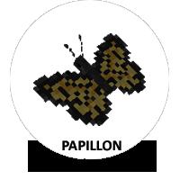FormatAnimal-Papillon-a.png.a12e601e58352995413bd8ba3adc707f.png