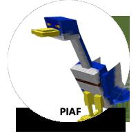 FormatAnimal-Piaf-a.png.0525fe50d0682621ed4a688d8bf61026.png