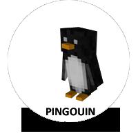 FormatAnimal-Pingouin-a.png.f6cbe86b53e3bfa849a7646acaba1bf4.png