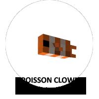 FormatAnimal-PoissonClown-a.png.f532687b0c73c70811661d7281d0528c.png