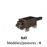 FormatAnimal-Rat-a.png.051aea00a95df7973b7c55dad4ce279d.png