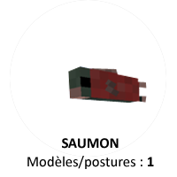 FormatAnimal-Saumon-a.png.22eb10eef56f0bceef491e349669051d.png