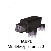 FormatAnimal-Taupe-a.png.dcb2816dd07fad1d47ddbc9854e4d655.png