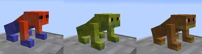 grenouilles-aspect.png.ef15b308e860480952b6c0774250851d.png