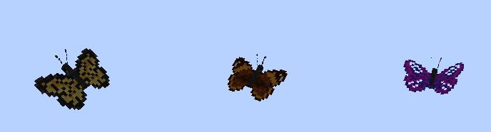 papillons-aspect.png.43f78d5f4a0d1a31534638089bc1c9d9.png