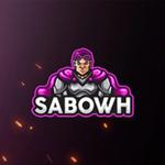 Sabowh
