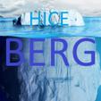 Hice Berg