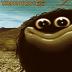 yanniches