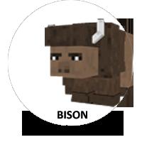 FormatAnimal-Bison-b.png