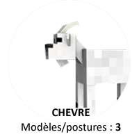 FormatAnimal-Chevre-b.png