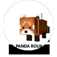 FormatAnimal-PandaRoux-b.png