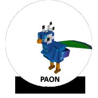 FormatAnimal-Paon-b.png