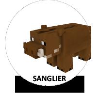 FormatAnimal-Sanglier-b.png