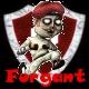 forgant