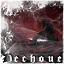 Dechoue