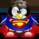 Super_Pingouin