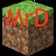 MrDemitrix