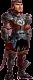 Dracorian