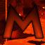 Matador51
