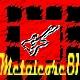 Metalcore81