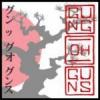 Gung_oh_Guns