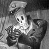 VoodooVince
