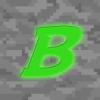 bobcleans