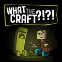 What The Craft